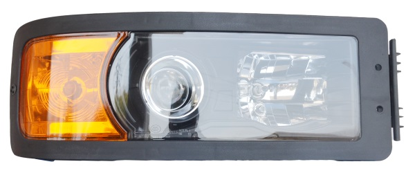F2000 Right front combination lamp