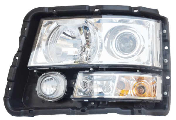 F3000 Right front combination lamp